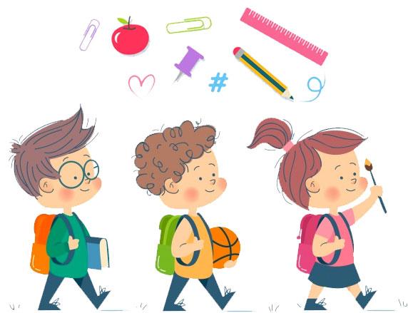 Naša škôlka