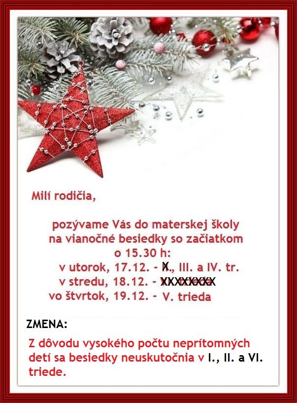nasaskolka.eu