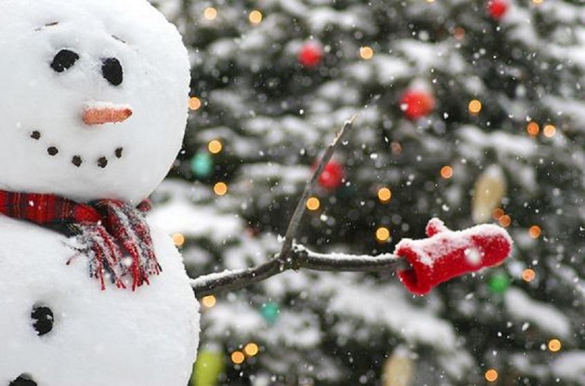 snehu