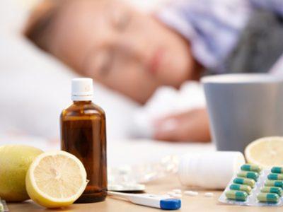 Prerušenie prevádzky MŠ – chrípkové prázdniny + jarné prázdniny