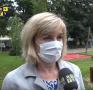 Hygienické opatrenia v prvý školský deň (RVTV)